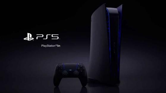 Un vendeur de façades PS5 contraint par Sony de fermer boutique
