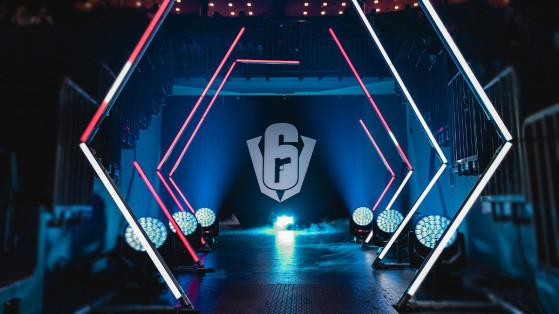 Esport - Rainbow Six Siege : Ubisoft revoit le planning de ses compétitions majeures