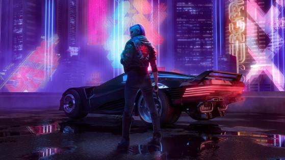 Cyberpunk 2077 : Sortie, gameplay, univers... Toutes les infos