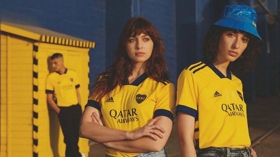 Esport : Boca Juniors prépare son entrée