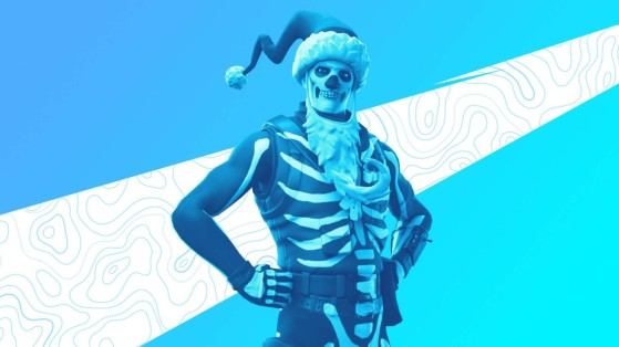 Fortnite Frosty Frenzy trio : infos, dates et cashprize du Winter Royale 2020