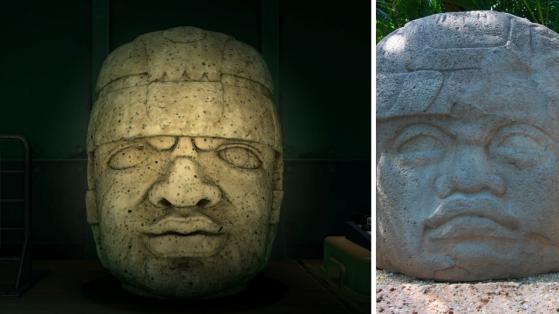Sculpture déterminée Animal Crossing : comment reconnaître la contrefaçon ?