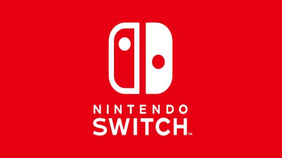 Nintendo Switch : Près de 80 millions d'exemplaires vendus depuis son lancement