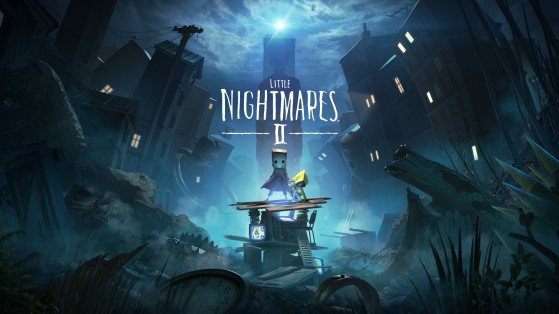 Test Little Nightmares II sur PC, PS4, PS5, Xbox One, Xbox Series X, Switch