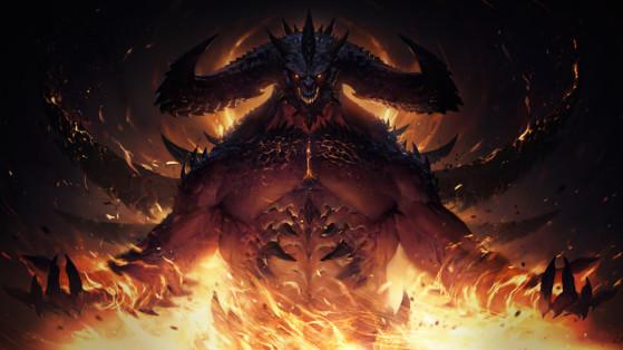 BlizzCon : Diablo Immortal - Questions-Réponses