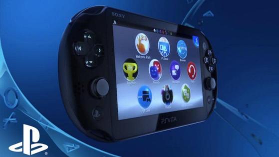 Les stores de la PS3, PS Vita et de la PSP fermeront dans quelques mois, c'est officiel