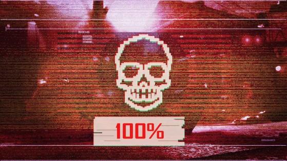 Black Ops Cold War Warzone, saison 3 : l'histoire de la destruction