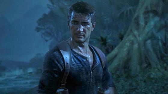 Sony annonce l'arrivée de Uncharted 4 sur PC