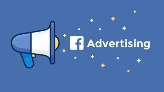 Facebook veut glisser des publicités ciblées dans ses jeux