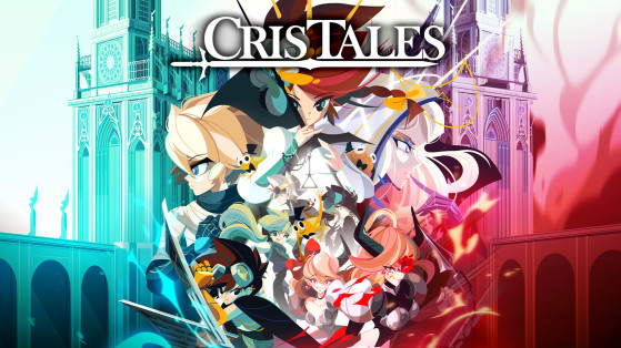 Test Cris Tales sur PC, PS4, PS5, Xbox One, Xbox Series, Switch