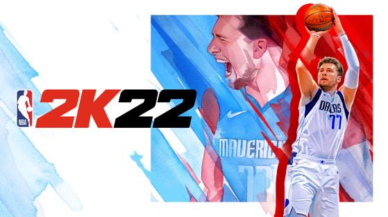 Test de NBA 2K22 : PS5, PS4, Xbox Series X, Xbox One, Switch et PC