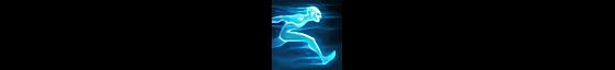 Fantôme - League of Legends