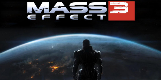 ME3 : Résumé des jeux précédents