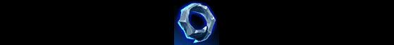 Anneau de Doran - League of Legends