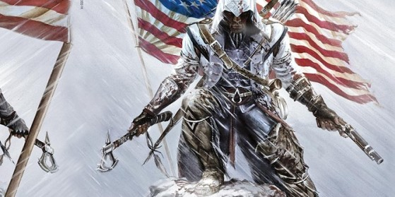 Guide Assassin's Creed 3 : Prix Armes