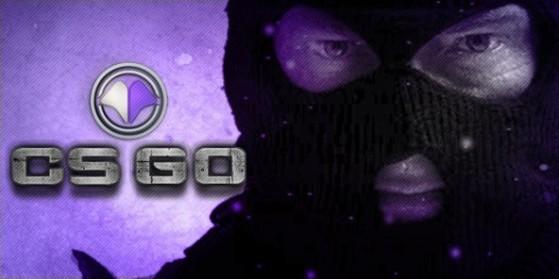 Millenium CS:GO