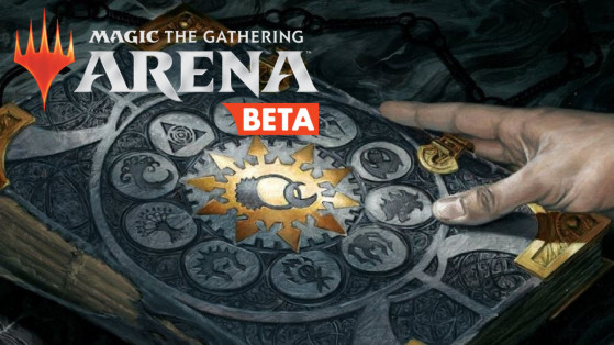 Magic Arena : codes promotionnels ingame - Millenium