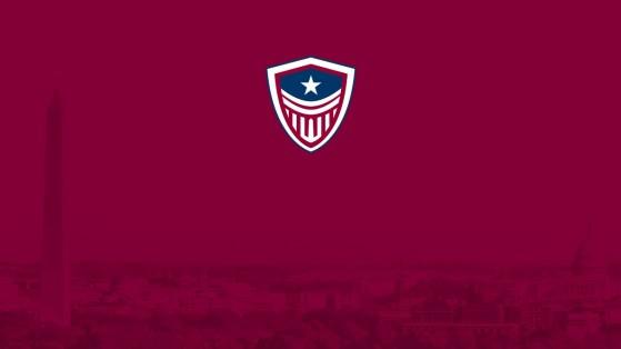 Overwatch League Washington Justice : composition, roster, nom, logo