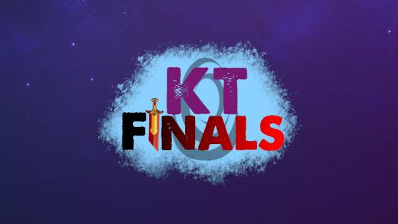 Dofus KTA : Les KT Finals !