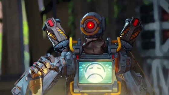 Apex Legends : diminuer les crashs PC