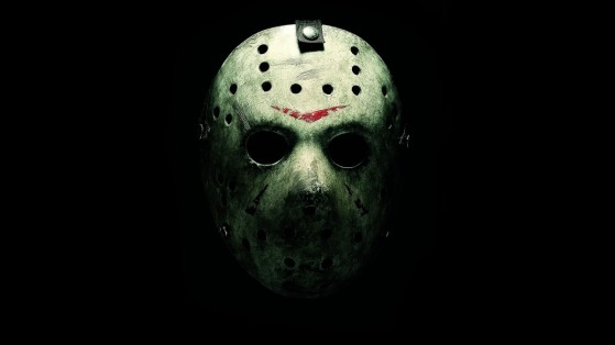 Friday the 13th : edition spéciale, portage, Nintendo Switch