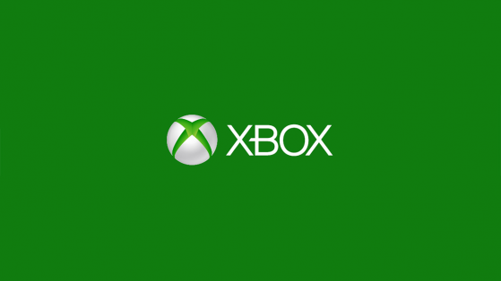E3 2019 : Xbox, conférence, annonce, date et heure