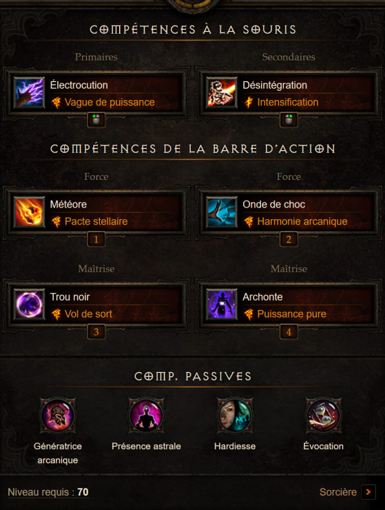 https://eu.diablo3.com/fr/calculator/wizard#URPdNm!TXib!YcZbcb - Diablo 3