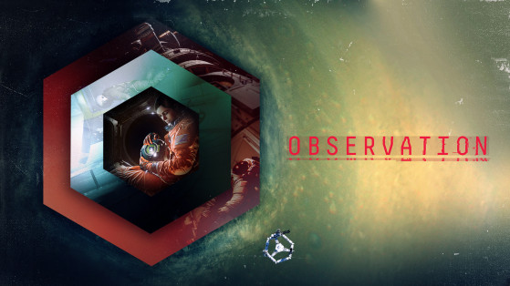 Test Observation sur PC, PS4