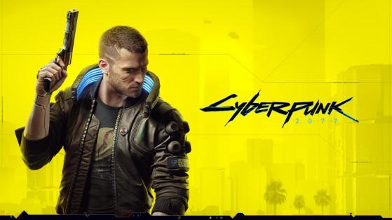Cyberpunk 2077 : mods, communauté, développeurs