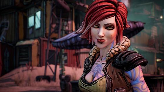 E3 2019 Borderlands 3 : Un nouveau DLC de Borderlands 2 pour lier les jeux