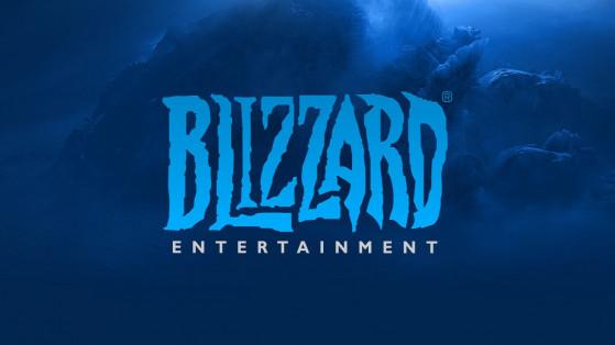 Blizzard : un projet Starcraft délaissé pour Diablo 4 et Overwatch 2