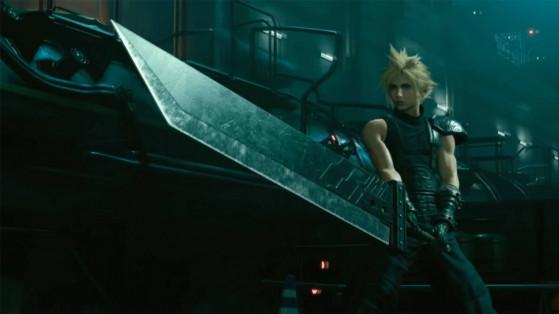 Final Fantasy 7 Remake : Tout sur les combats, ATB, matérias, invocations, limites