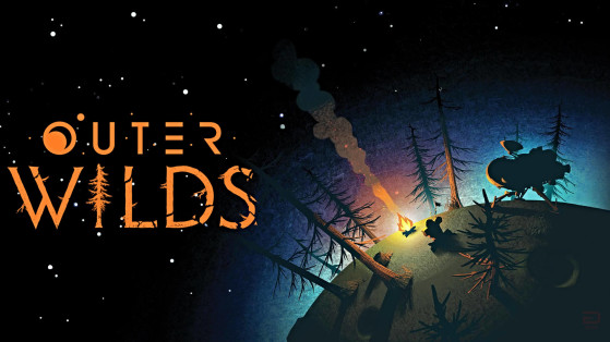 Test Outer Wilds sur PC, Xbox One