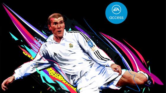 FIFA 20 : EA Access et Origin Access, tout savoir sur les accès anticipés