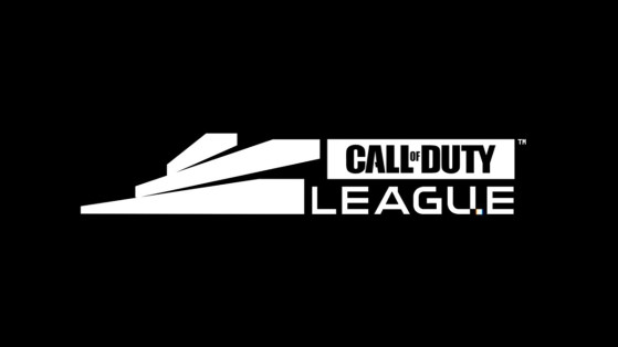 Call of Duty : Les franchises de la COD League seraient connues
