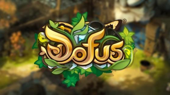 Dofus Unity : Portage ou nouveau jeu ? Tot parle du projet