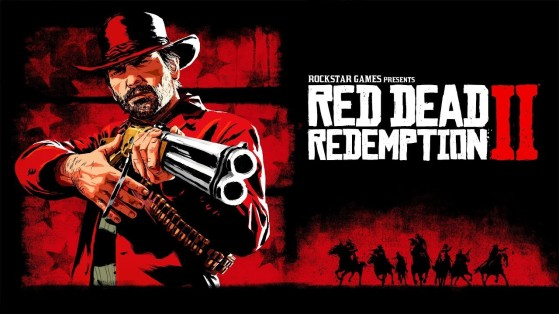 Test Red Dead Redemption 2 sur PC