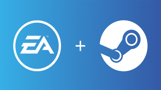 Valve et Electronic Arts s'associent : Star Wars Jedi Fallen Order & Apex Legends bientôt sur Steam