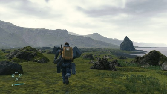 1197168 2019 11 07 190915 copier article m 1 - Death Stranding Guide: Tips, start well