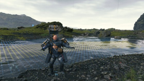 1197174 2019 11 07 191125 copier article m 1 - Death Stranding Guide: Tips, start well