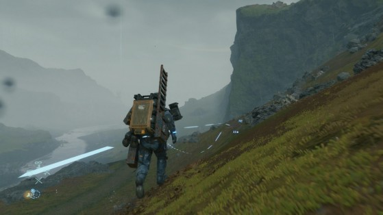 1197183 2019 11 07 200143 copier article m 1 - Death Stranding Guide: Tips, start well