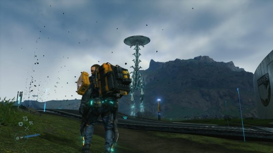 1199172 like3 article m 1 - Death Stranding: Guide to likes, tricks