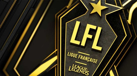LoL : Izidream et Gameward rejoignent la LFL