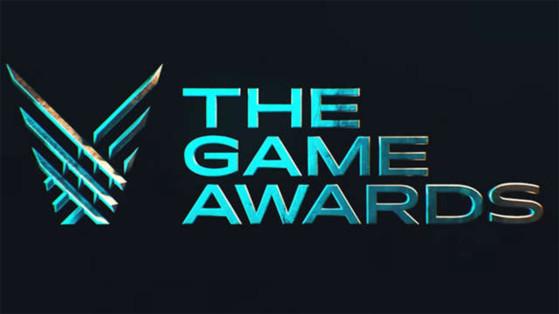 Game Awards 2019, récap : Annonces, trailers et jeux de l'année