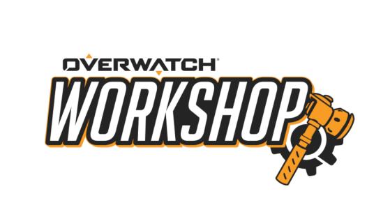 Overwatch : Nouveautés sur le Workshop, Forge, disponible sur les serveurs live
