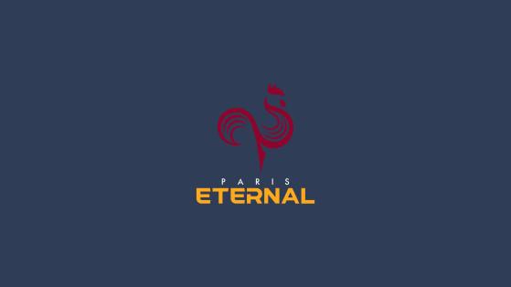 Overwatch League 2020, OWL 2020 : Paris Eternal focus, matchs et résultats