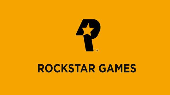 Coronavirus : Rockstar offre 5% des revenus de GTA Onliine et Red Dead Online