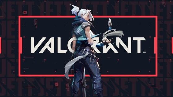 Valorant : Tier List agents, meilleurs agents