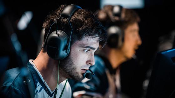 Esport - Counter-Strike : Vitality et G2 dans le dernier carré de l'ESL One Road to Rio