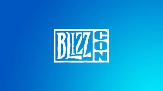 Blizzcon : l'édition 2020 est annulée, reportée online début 2021